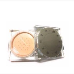 BECCA Soft Light Blurring Powder, Golden Hour💕 HP